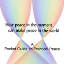 Practical Peace Logo